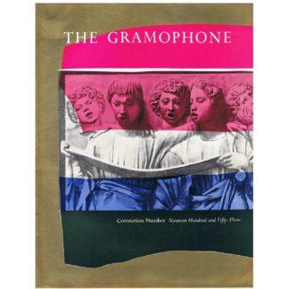The Gramophone - June 1953