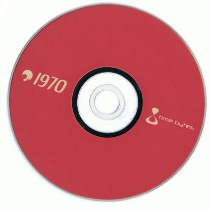 DVD - 1970 - Pathe News