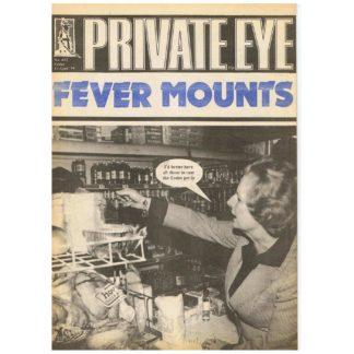 Private Eye - 452 - 13th April 1979