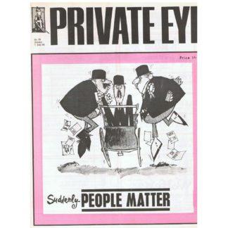 private-eye-56-7-february-1964