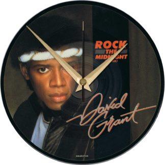 david-grant-rock-the-midnight-clock