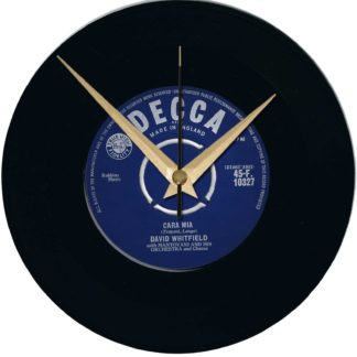 david-whitfield-cara-mia-clock