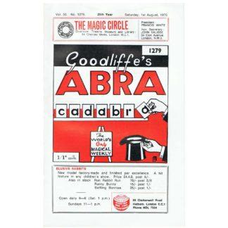 goodliffes-abracadabra-1279-1-august-1970