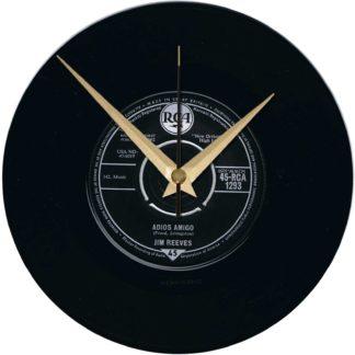 jim-reeves-adios-amigo-clock